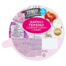 Tesco Express Menu! Red Cabbage with Apple Firmowa Salad 300 g
