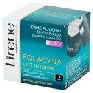 Lirene Folacyna Lift Intense 70+ Liftingujący krem silnie regenerujący na noc 50 ml