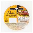 Kuchnia Smaków Stek drobiowy 350 g