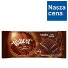 Wawel 70% Cocoa Czekolada gorzka 100 g