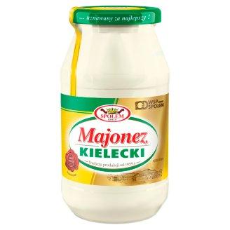 Majonez Kielecki 500 ml