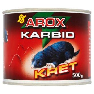 Arox Mole Carbide 500 g