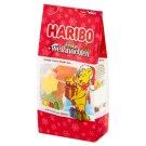 Haribo Fruit Marshmallow Jellies 300 g