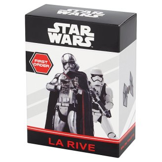 La Rive Star Wars First Order Woda toaletowa męska 50 ml