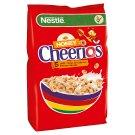 Nestlé Cheerios Miodowy Honey Cereal 250 g