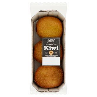 Tesco Finest Kiwi Gold 90 g (3 sztuki)