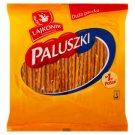 Lajkonik Sticks 300 g