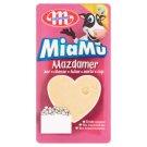 Mlekovita Mia Mu Ser Mazdamer 100 g