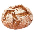 Bread with Figs 430 g