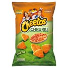 Cheetos Pizza Flavoured Corn Crisps 170 g