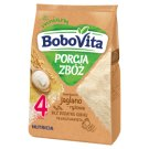 BoboVita Porcja Zbóż Millet-Rice Free-Milk Porridge after 4 Months Onwards 170 g