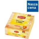 Lipton Yellow Label Black Tea 200 g (100 x 2 g)