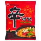 Nongshim Zupa instant Shin Ramyun 120 g