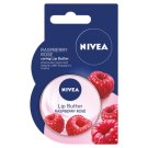 NIVEA Raspberry Rosé Lip Butter