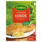 Kamis Lemon Salmon in Herbs Spice Mix 18 g