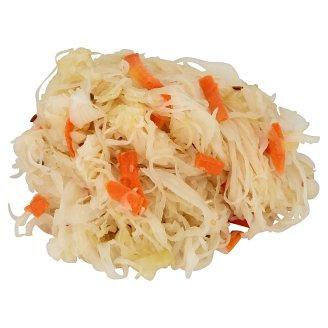 Sauerkraut with Herbs
