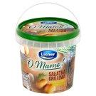 Lisner O Mamo! Sałatka grillowa ziemniaczki z koperkiem 500 g