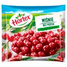 Hortex Cherries without Stones 450 g