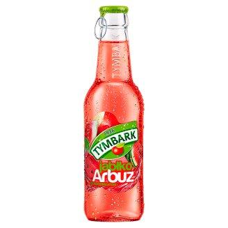 Tymbark Apple Watermelon Drink 250 ml
