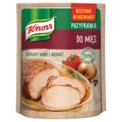 Knorr Przyprawa do mięs 200 g