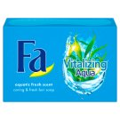 Fa Vitalizing Aqua Cream Soap 90 g