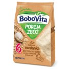 BoboVita Porcja zbóż Delicate Porridge after 6 Months Onwards 170 g