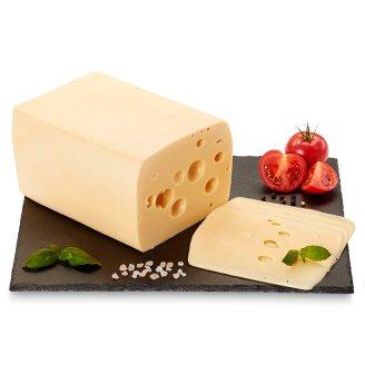 Mlekovita Sliced Mazdamer Cheese