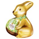 Ferrero Rocher Milk Chocolate Bunny 100 g