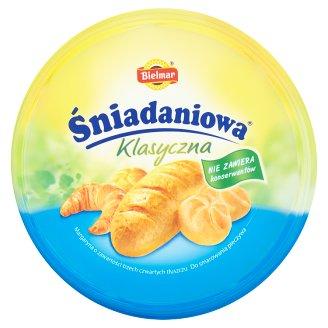 Bielmar Śniadaniowa Klasyczna Margarine 500 g