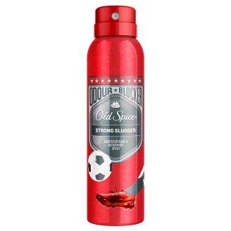 Old Spice Slugger Antyperspirant wsprayu 150ml