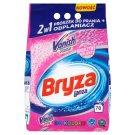 Bryza Lanza Vanish Power Proszek do prania + odplamiacz 2w1 do koloru 5,25 kg (70 prań)