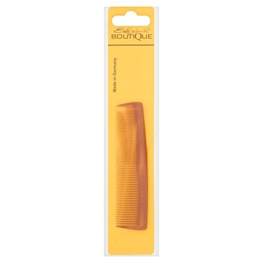 Ewa Schmitt Boutique Comb for Hair