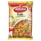 Amino Zupa błyskawiczna flaki z majerankiem 62 g
