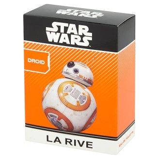 La Rive Star Wars Droid Woda toaletowa męska 50 ml