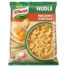 Knorr Nudle Roast Chicken Instant Noodles 61 g