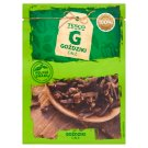 Tesco Whole Cloves 10 g