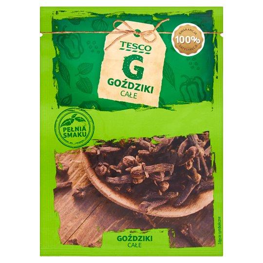 Tesco Goździki całe 10 g