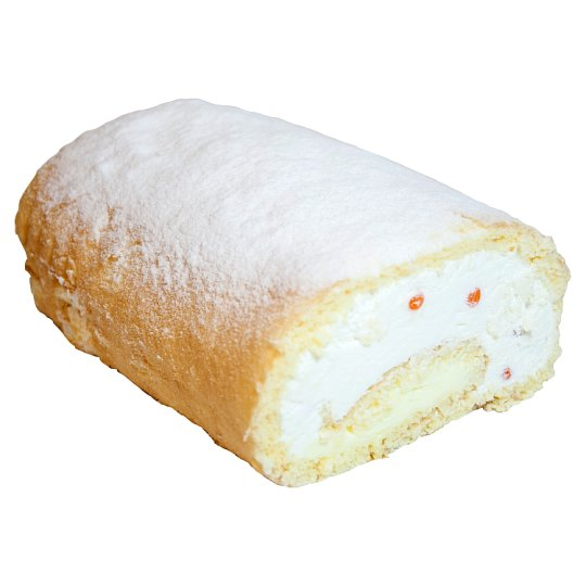 Piegus Swiss Roll 380 g