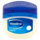 Vaseline Original Cosmetic Vaseline 100 ml