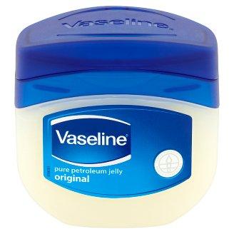 Vaseline Original Wazelina kosmetyczna 100 ml