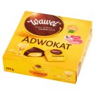 Wawel Advocaat Pralines with Filling 430 g