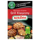 Kotányi Classic Grill Seasoning Mix 22 g