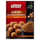 Prymat Ground Nutmeg 10 g