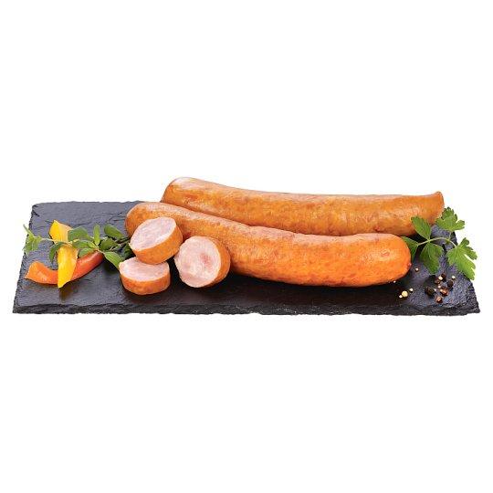 Morliny Pork Ham Sausage