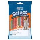 Dogway Select Mix pałeczek Materiał paszowy dla psów 100 g