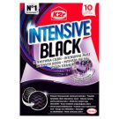 K2r Intensive Black Tissues for Washing 10 Pieces