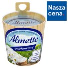 Almette Cream Fluffy Cottage Cheese 150 g