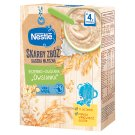 Nestle Skarby Zbóż Milk Porridge Wheat-Oat after 4 Months 250 g