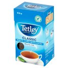 Tetley Classic Granulated Black Tea 100 g