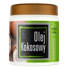 House of Asia Olej kokosowy 500 ml